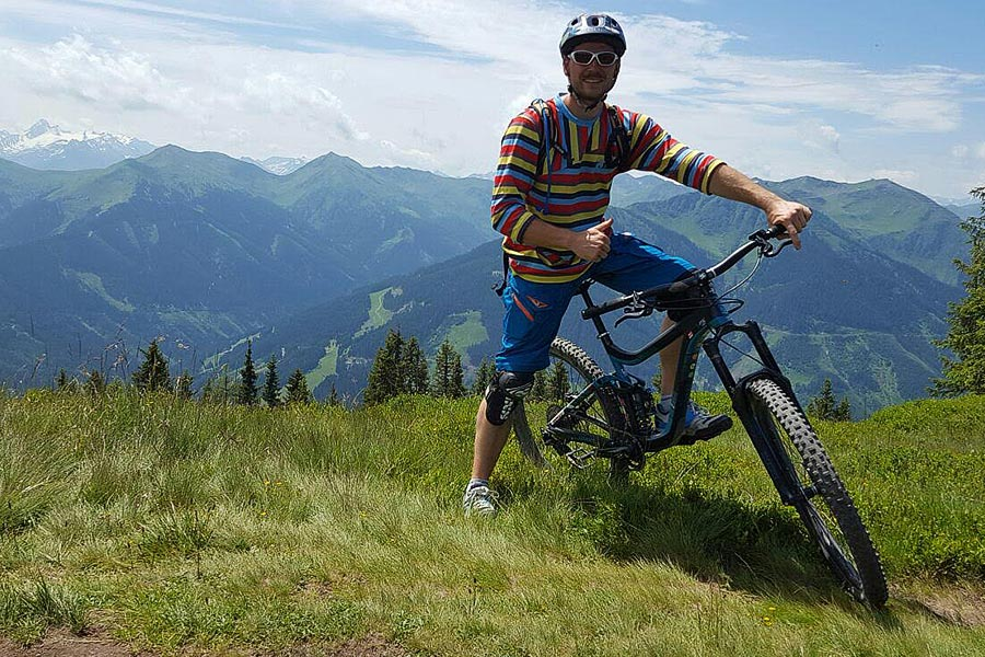 mountainbike-01.jpg