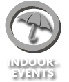 Indoor-Events
