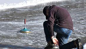 Eisstockschießen Bayern
