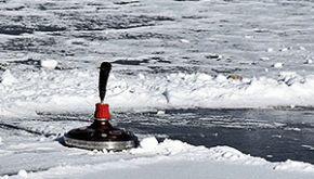 Eisstockschießen Bodensee