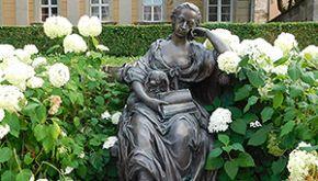 Region Bayreuth