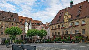 Region Heilbronn