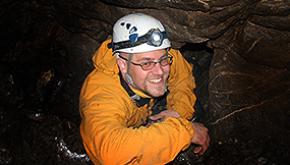 Höhlentouren