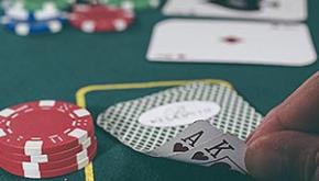 Casinoabend