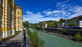 Region Feldkirch