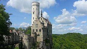 Region Reutlingen