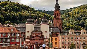 Region Heidelberg