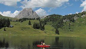 Region Bregenzerwald