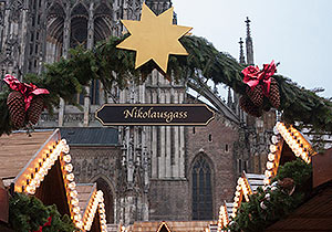 Weihnachtsfeier Ulm.Teamevents In Ulm Trekking Tours
